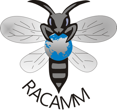 Russian Association for Conservation Apis mellifera mellifera L. (RACAMM)