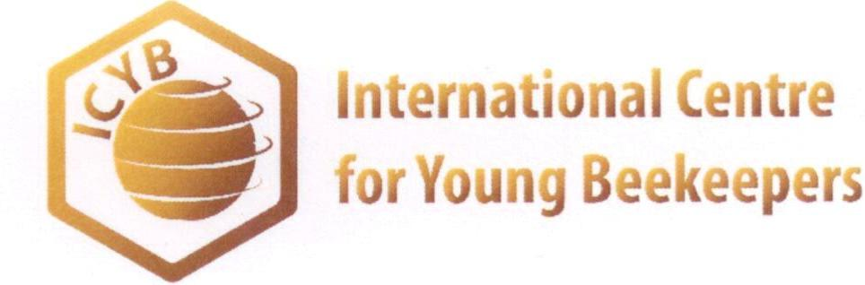 International Centre for Young Beekeepers